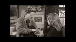 Léviathan (1962) - Léonard Keigel [Bande Annonce]