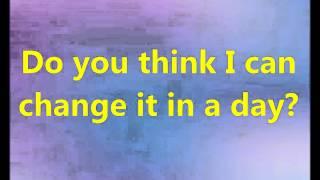 I BELIEVE IN YOU Neil Young [Karaoke Standard Version]