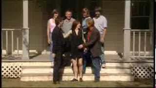 The Waltons - After They Were Famous - Promo Trailer