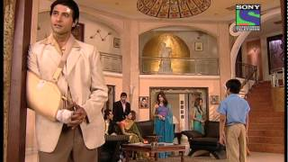 Kaajjal - Episode 112