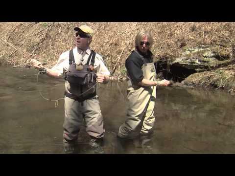 The Motorhead Traveler S4 E10 Primland, Virginia web 720p