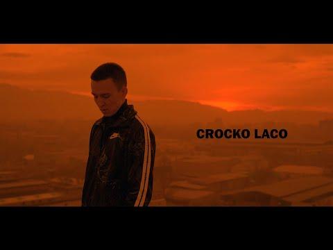 Ulukmanapo - Crocko Laco (Official Video)