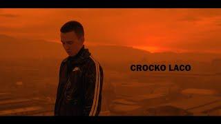 Смотреть клип Ulukmanapo - Crocko Laco