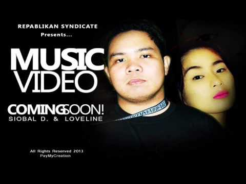 ala-ala ng pag ibig mo by siobal d & loveline (official Audio)