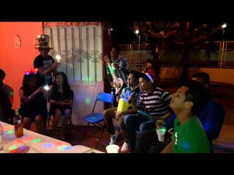 Karaoke / Rockola Salina Cruz