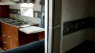 2000 Fleetwood Mallard 25 5995 in Burnsville, MN