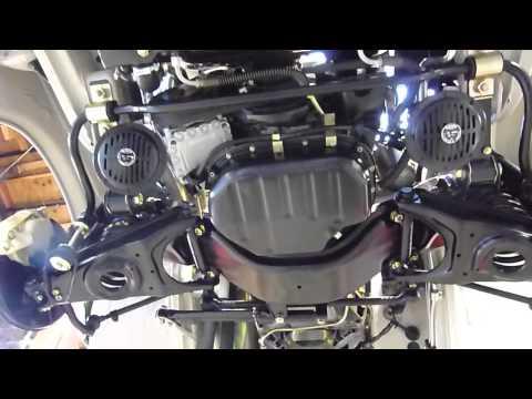 santa fe engine diagram mercedes benz 280sl    engine    reconditioning at doktor benz  mercedes benz 280sl    engine    reconditioning at doktor benz