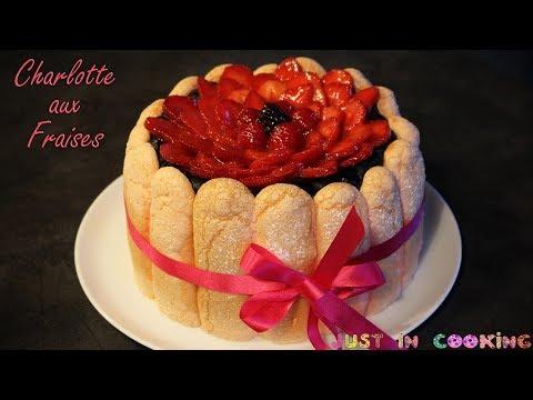 recette-de-la-charlotte-aux-fraises