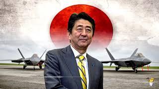 Япония раскусила Путина. Кидка с Курилам...