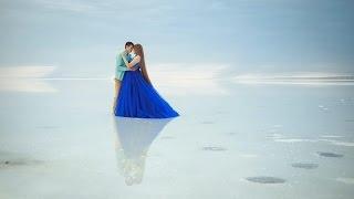 Самые шикарные свадьбы в Казахстане 2017 in 4K UHD!
