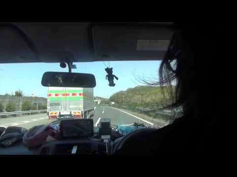 ロクデナシRADIO 第21回 Road to Nagasaki 002