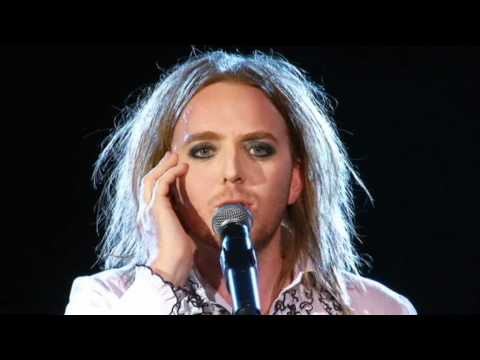 Tim Minchin: Ready For This? - Canvas Bags