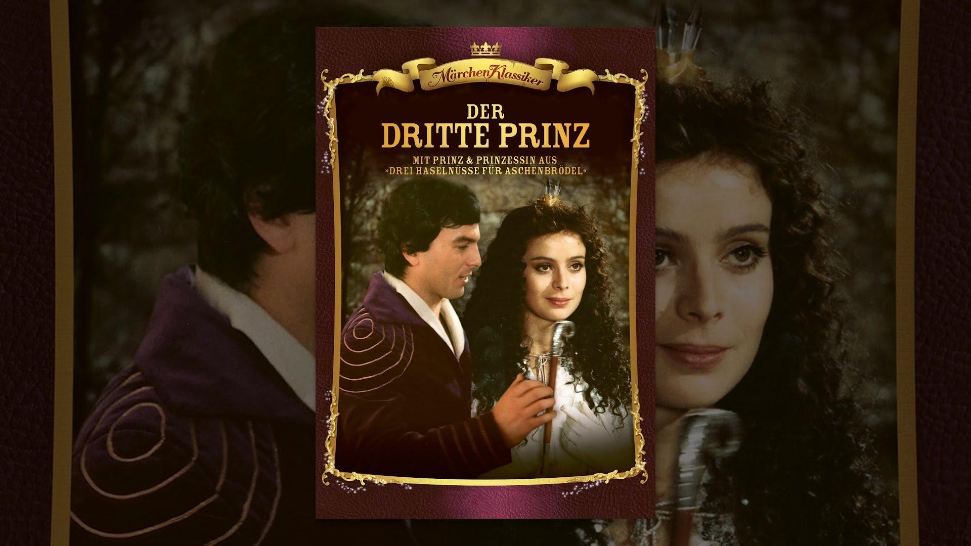 Der Dritte Prinz Ganzer Film Deutsch