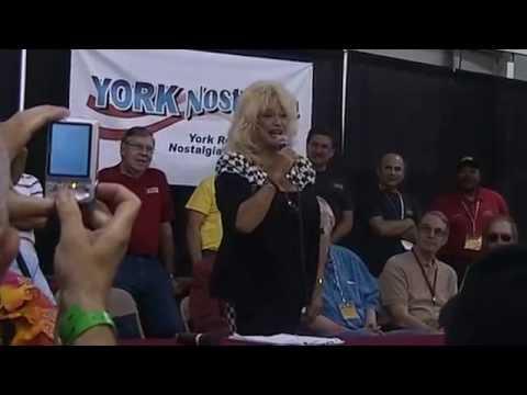 DVD CAMERA Title1 Tribute to Bill Grumpy Jenkins