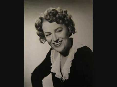 Gracie Fields 'Bless This House'       78 RPM