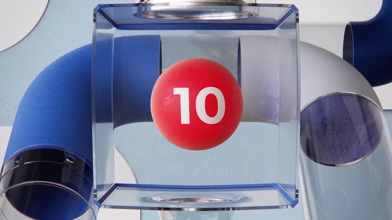6 49 Lotto Bc