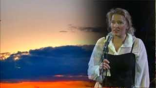 ПЕСНЯ О РОССИИ(, 2013-01-22T13:13:13.000Z)