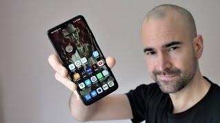 Poco M3 Review | Ex-Xiaomi Budget Phone