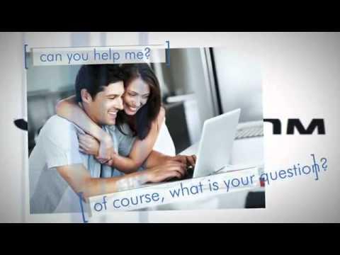 Sagemcom - Customer Support