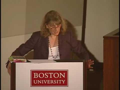 Justice for Hedgehogs: Professor Linda McClain