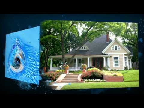 Sewer Line Services in Richardson
