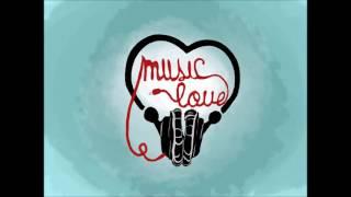 Sia   Cheap Thrills Ft  Sean Paul (Mat!aS Remix)