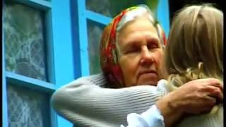 Смотреть клип Valevska - Моїй Україні