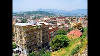 Places To See In   Benevento - Italy