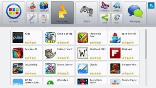 скачать программу чтобы играть в андроид игры на компьютере - фото 11