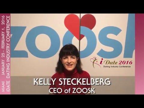 Zoosk test 2016