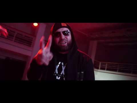 Смотреть клип Шеff Ft. Жюри Rap Music - Rap Music 25!