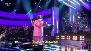 Cee-Lo Green - Forget You (fuck you)  , Programa  Later with Jools Holland  No Canal Bis