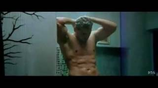 Force -New Bollywood  Movie Official Trailer 2011- Ft. John Abraham & Genelia Dsouza