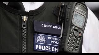 Police Tone   Free Ringtone Downloads
