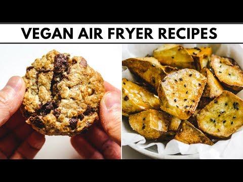easy-air-fryer-recipes-(vegan-+-healthy)