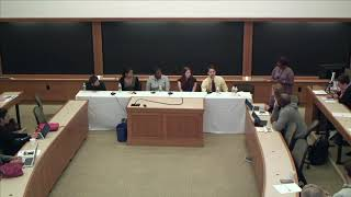 HILT 2019 Conference: Student Perspectives on Peer Learning
