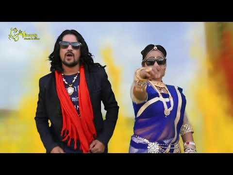Rajasthani DJ holi song 2018- holi ra me ude re gulala - new Mar wari Dj song