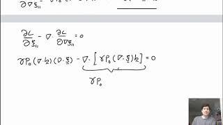 Plasma fluid theory(MHD) - Prof. Ben Dudson. 12b incompressibility