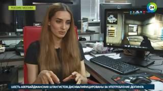 видео Олимпийские дисциплины, виды соревнований. Olympteka.ru