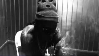 Young M.A. Feat. Ludacris and Lil Wayne - Oouuu (Music Video) (Remix)