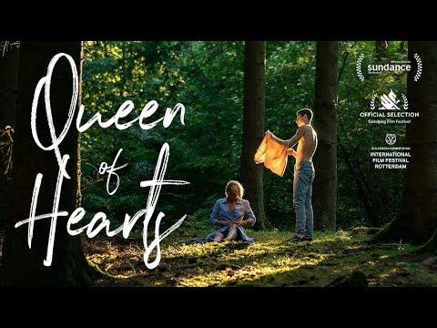QUEEN OF HEARTS - Bilingual Trailer