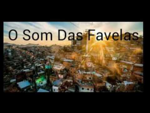 Download MC Hollywood MC Luanzinho e MC Galaxia - Na Sessão (DJ Loirin) Lançamento Oficial