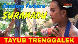 Download Video GENDING TAYUB SURAMADU - ANAKE SOPO Kumpulan Tayub Terob MP3 3GP MP4