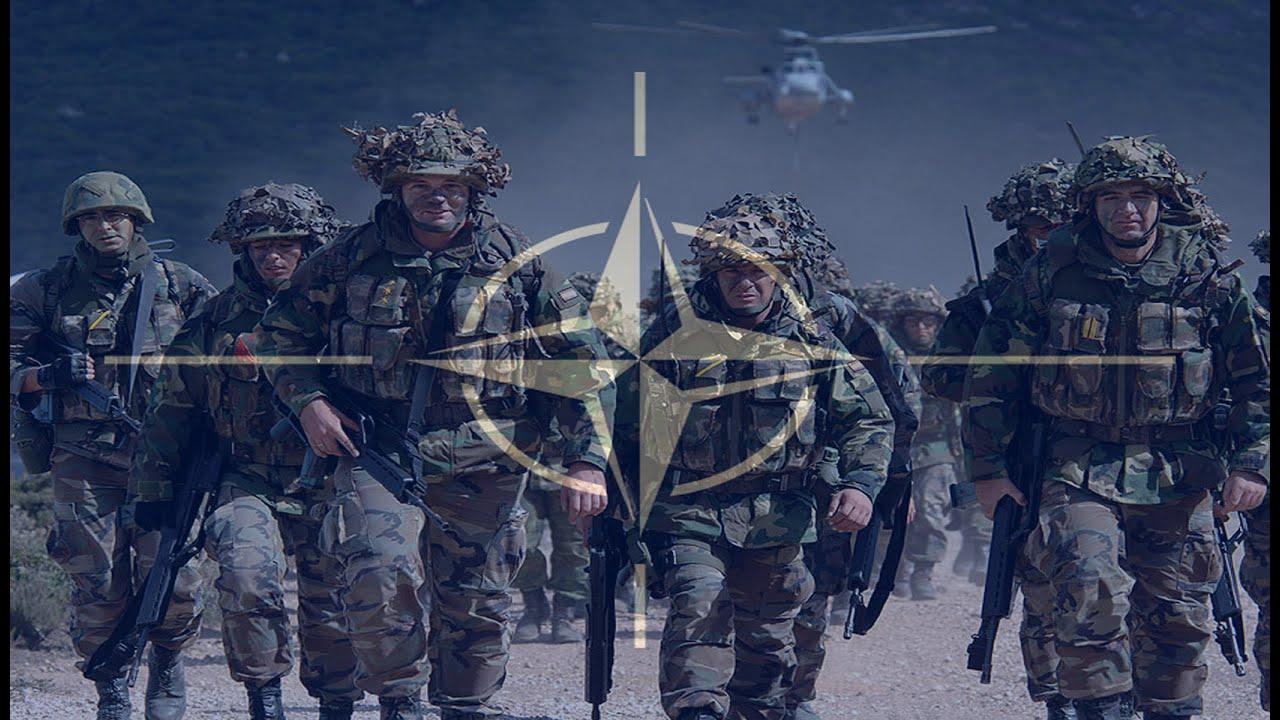 Картинки по запросу Прибалтика в НАТО