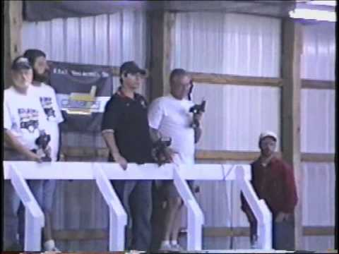 2004 ROAR Stock Offroad Nationals, Chillicothe, MO...