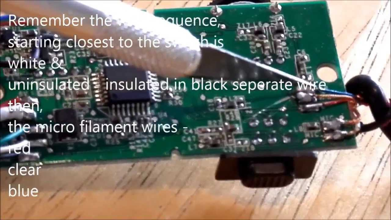 maxresdefault turtle repair youtube turtle beach x11 wiring diagram at crackthecode.co