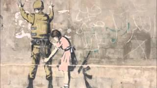 Fil Ip Man & Monsieur Diarrhoe - Wo einst Milch und Honig flossen