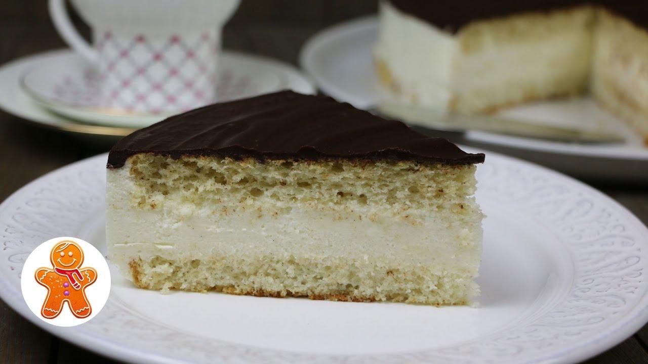 Эскимо торты рецепты с фото в домашних условиях 35