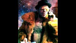 Большой Куш - Ведьмы (видео заряжено на удачу и богатство) Мазим против порчи.