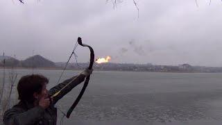 огненные стрелы часть 2